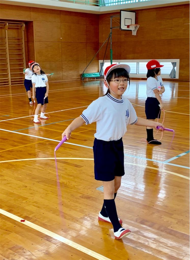 f:id:fukugawa-es:20200124135720j:image