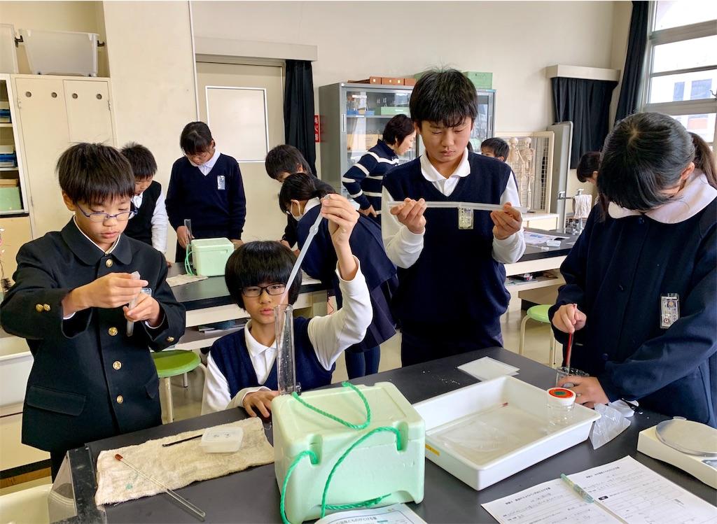 f:id:fukugawa-es:20200124154434j:image