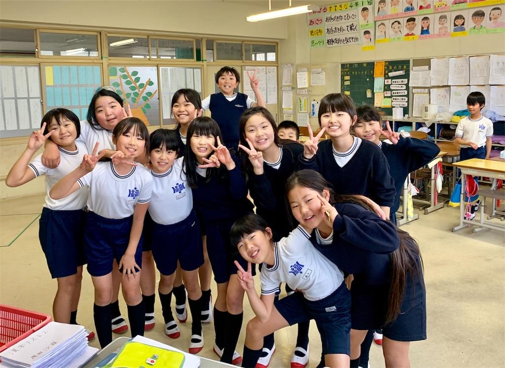f:id:fukugawa-es:20200127133934j:image