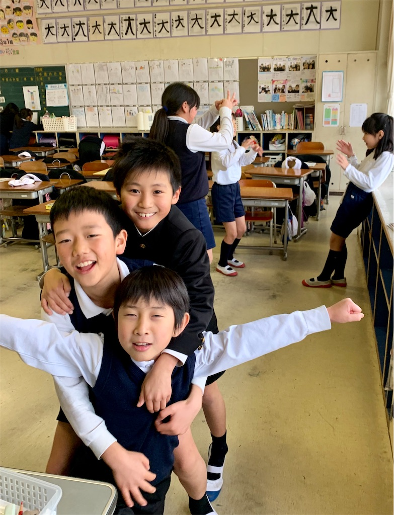 f:id:fukugawa-es:20200127133942j:image