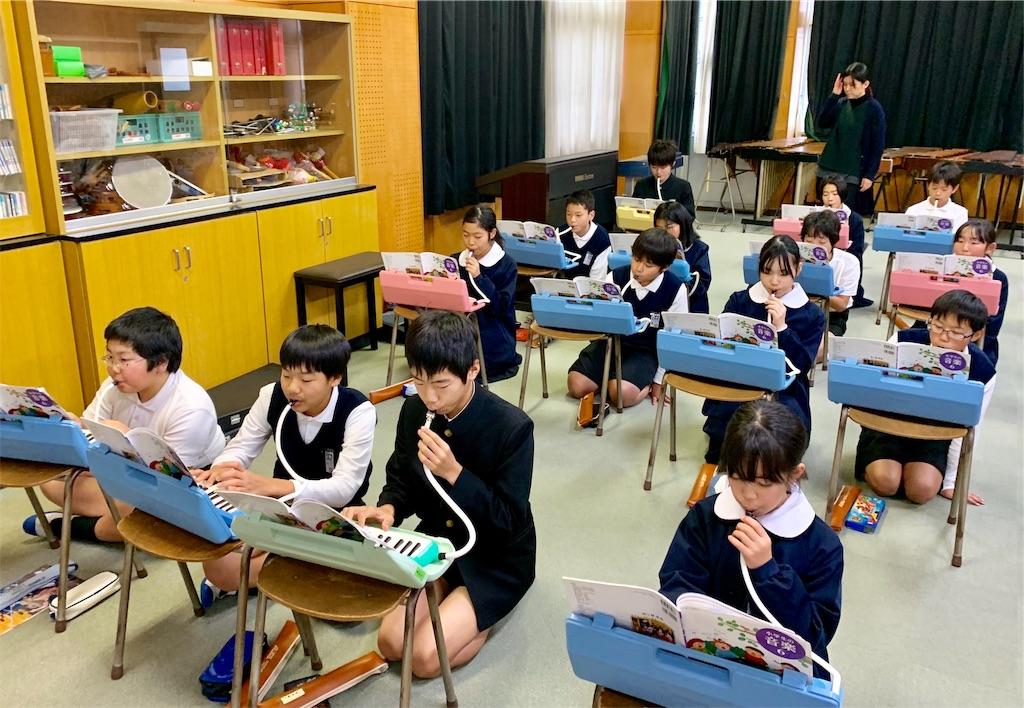 f:id:fukugawa-es:20200127154922j:image