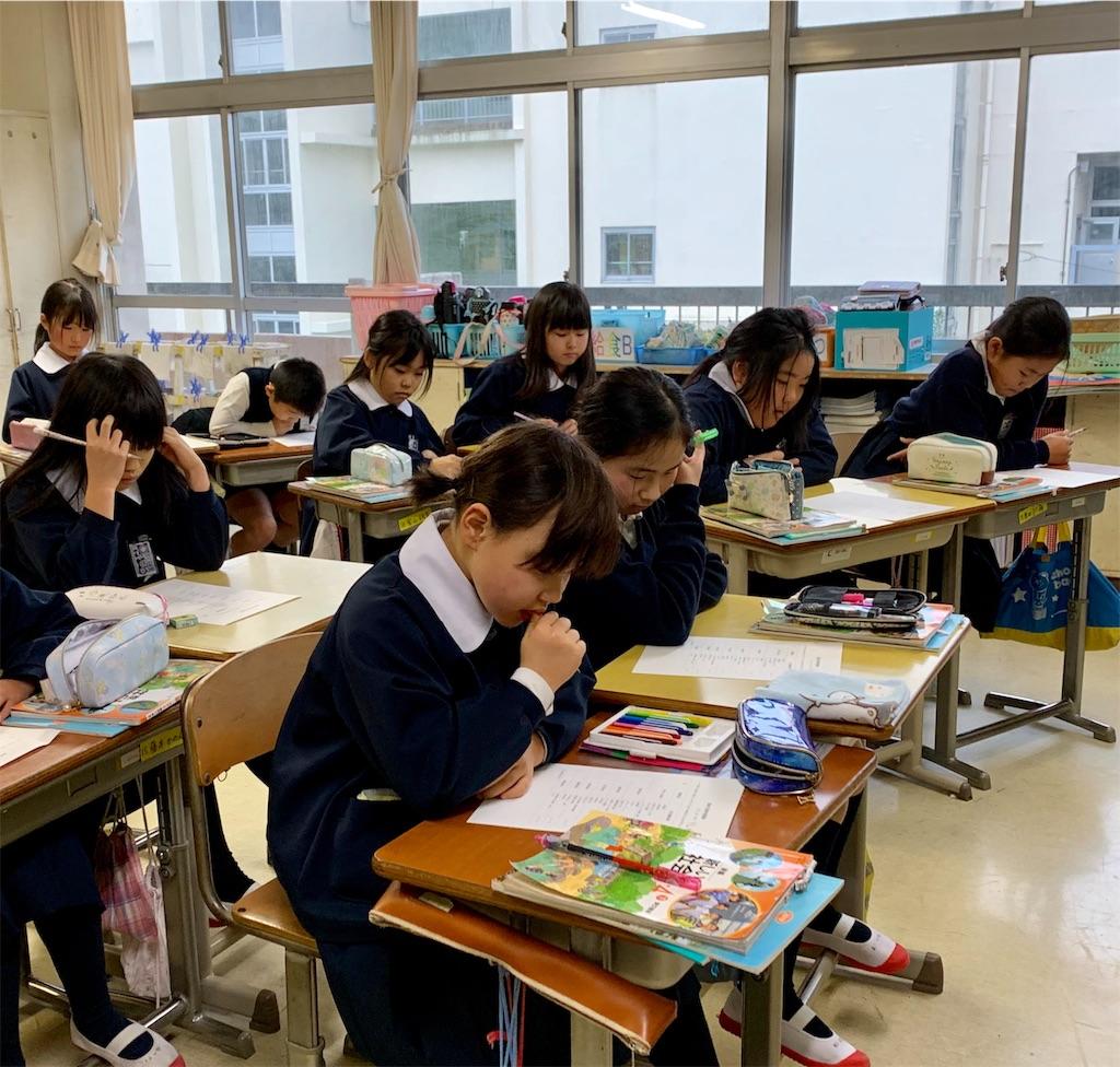 f:id:fukugawa-es:20200127154936j:image