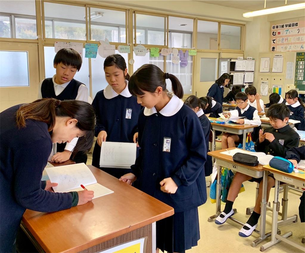 f:id:fukugawa-es:20200127154951j:image