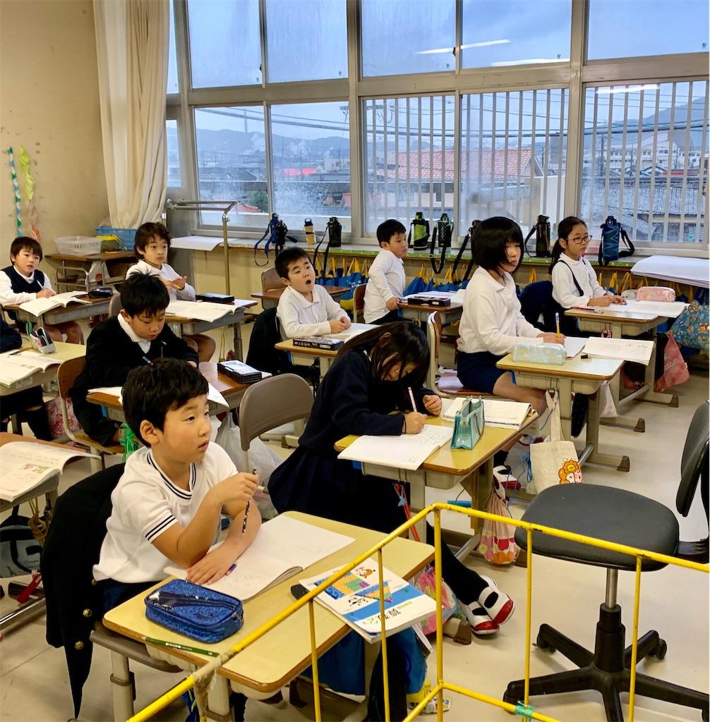 f:id:fukugawa-es:20200127155001j:image