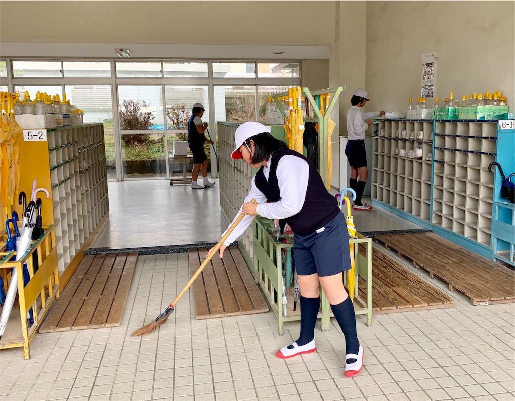 f:id:fukugawa-es:20200128135309j:image