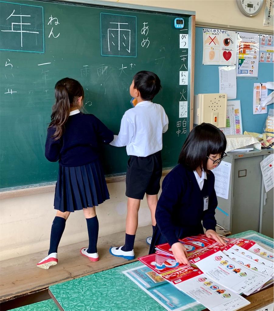 f:id:fukugawa-es:20200128153155j:image