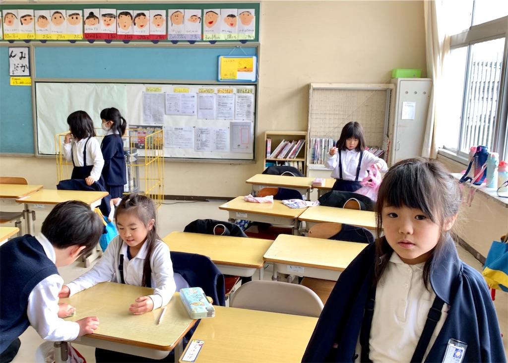 f:id:fukugawa-es:20200128153208j:image