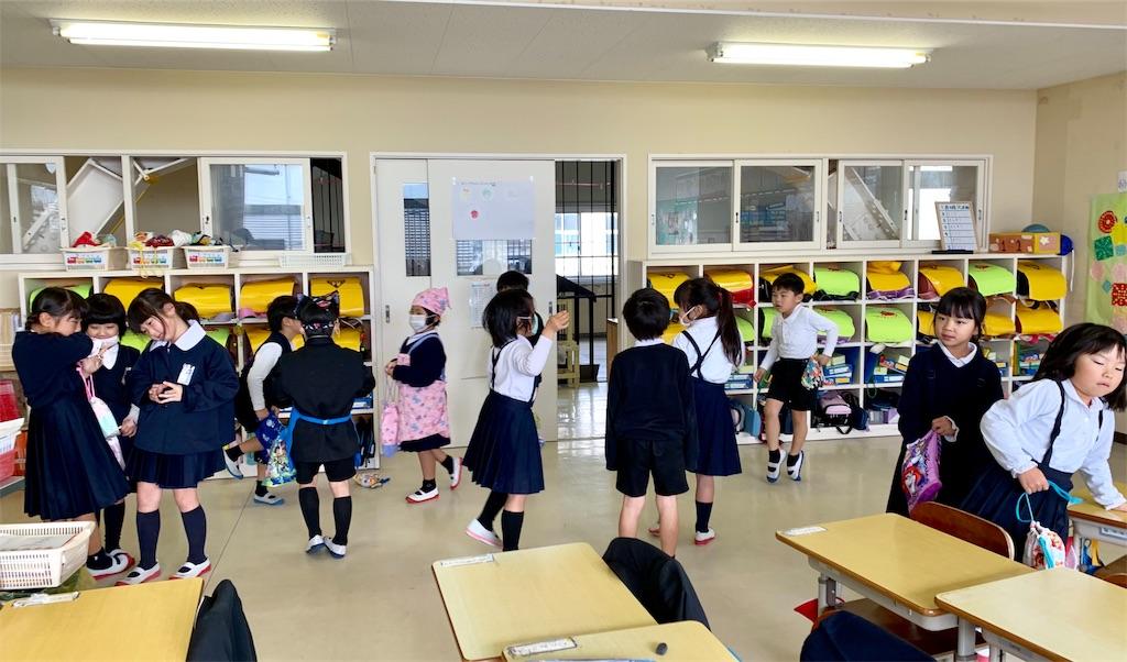 f:id:fukugawa-es:20200128153212j:image