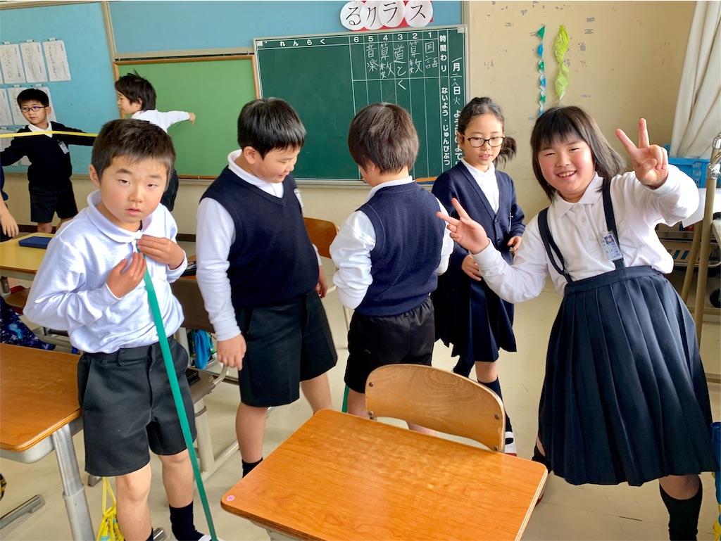 f:id:fukugawa-es:20200128153215j:image