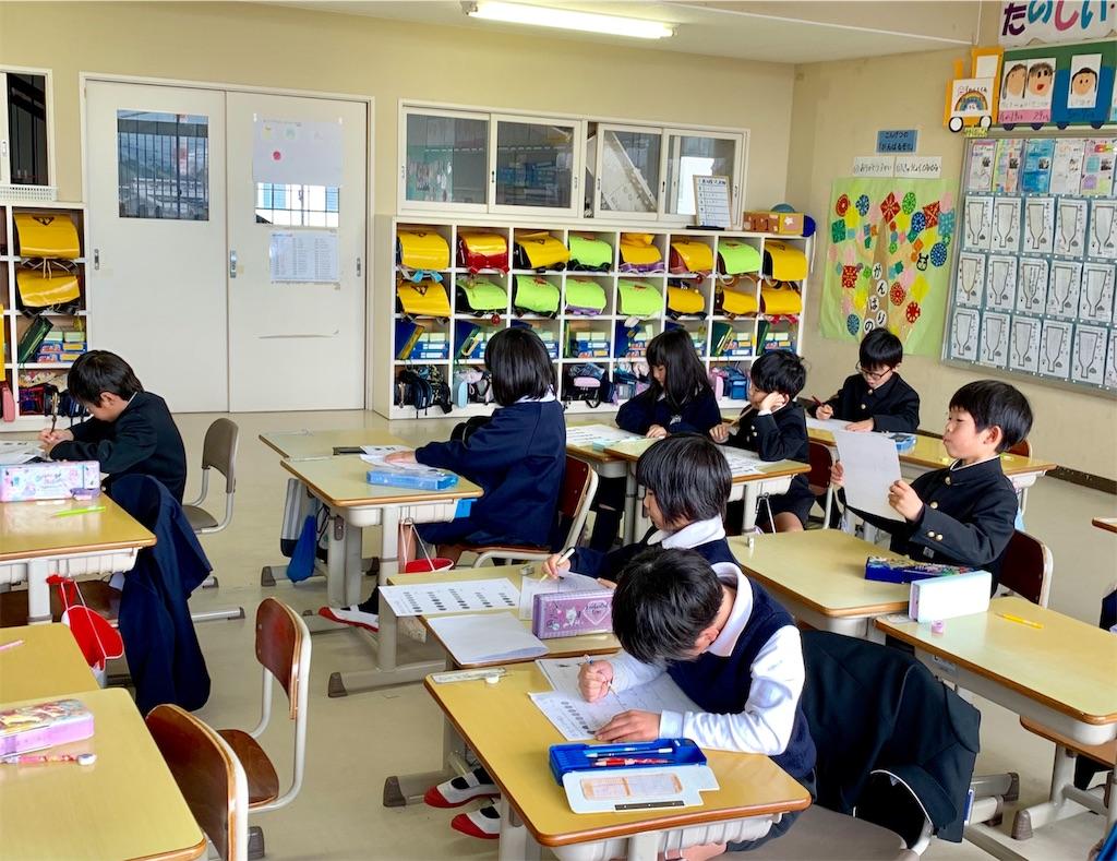 f:id:fukugawa-es:20200128153221j:image