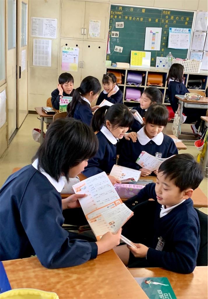 f:id:fukugawa-es:20200128154059j:image