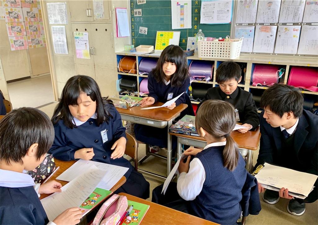 f:id:fukugawa-es:20200128154140j:image