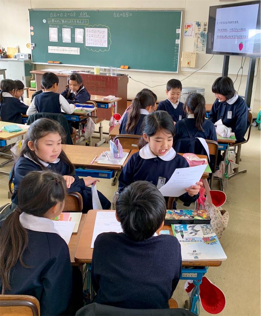 f:id:fukugawa-es:20200128154150j:image