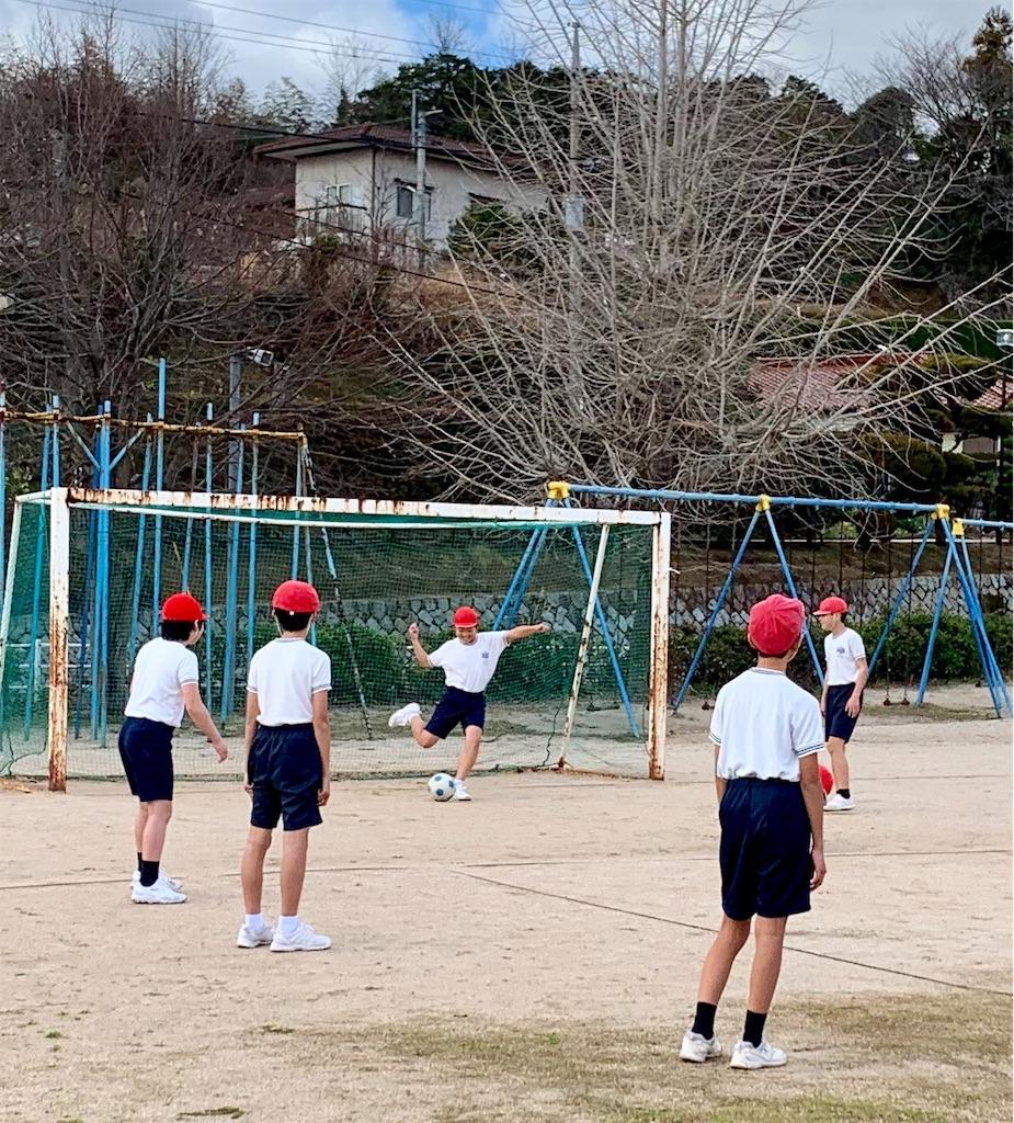 f:id:fukugawa-es:20200128164919j:image