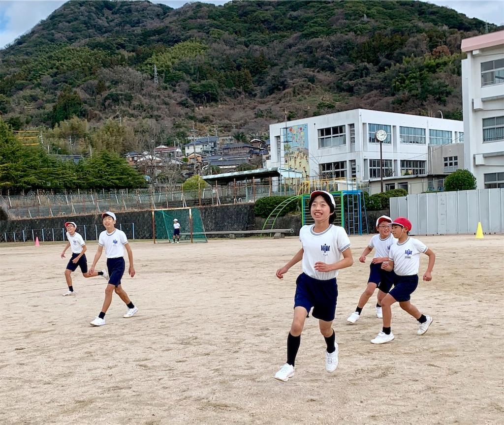 f:id:fukugawa-es:20200128164926j:image