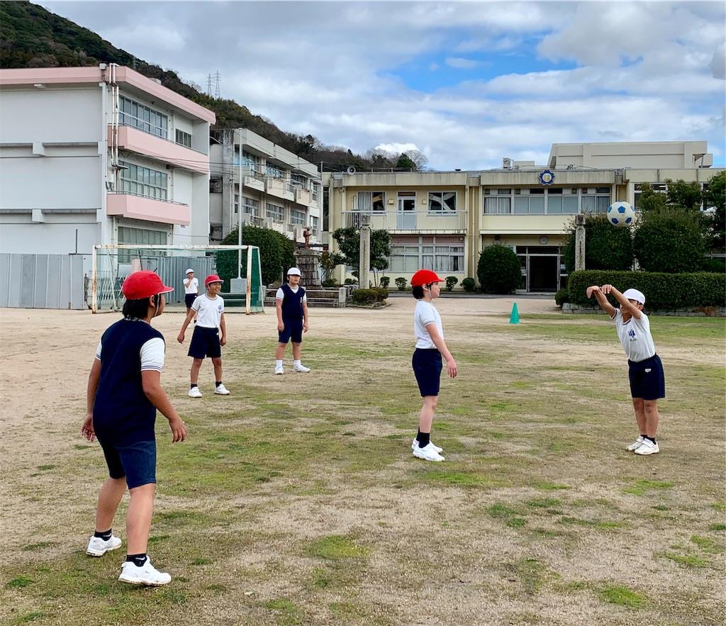 f:id:fukugawa-es:20200128164945j:image