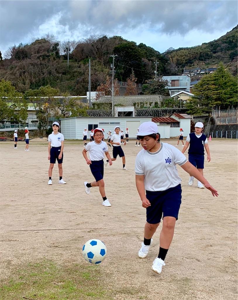 f:id:fukugawa-es:20200128165003j:image