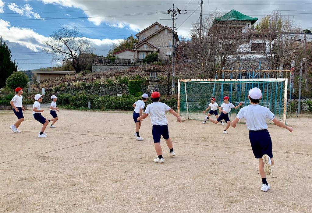 f:id:fukugawa-es:20200128165020j:image
