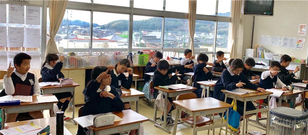 f:id:fukugawa-es:20200128165332j:image