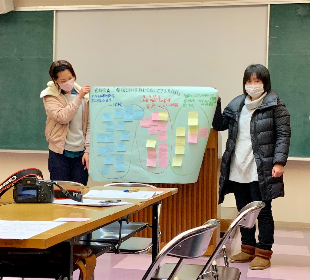 f:id:fukugawa-es:20200129090738j:image