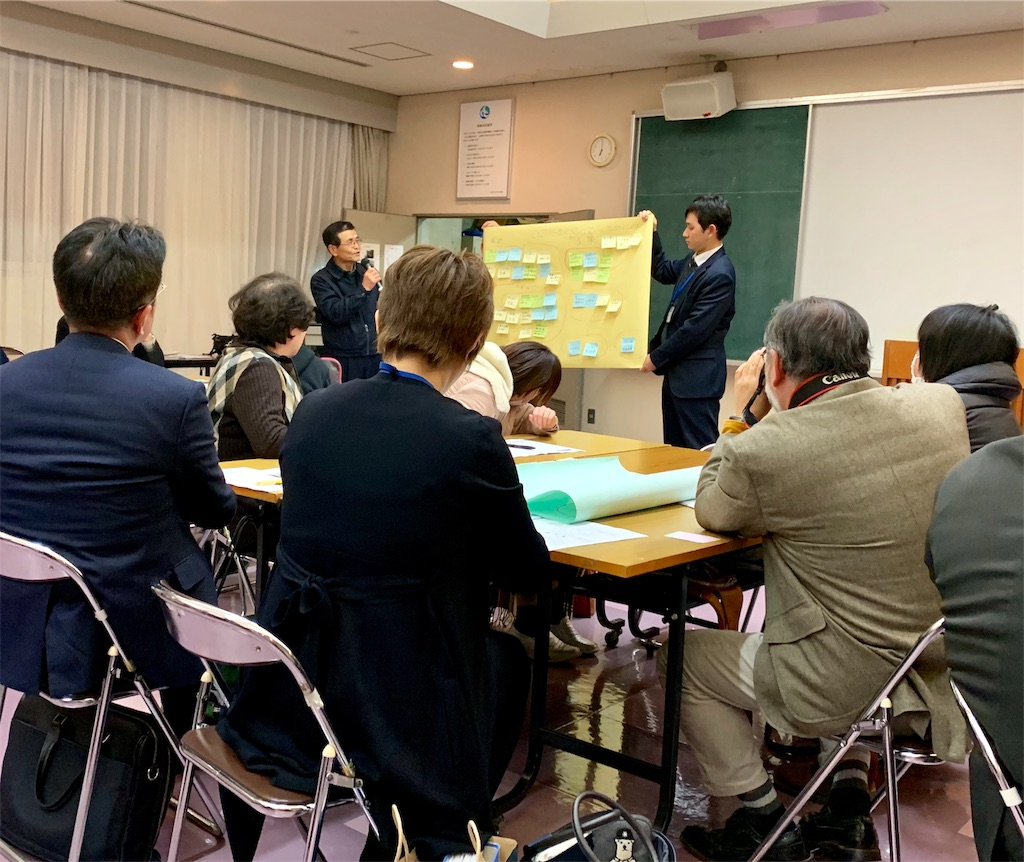 f:id:fukugawa-es:20200129090743j:image