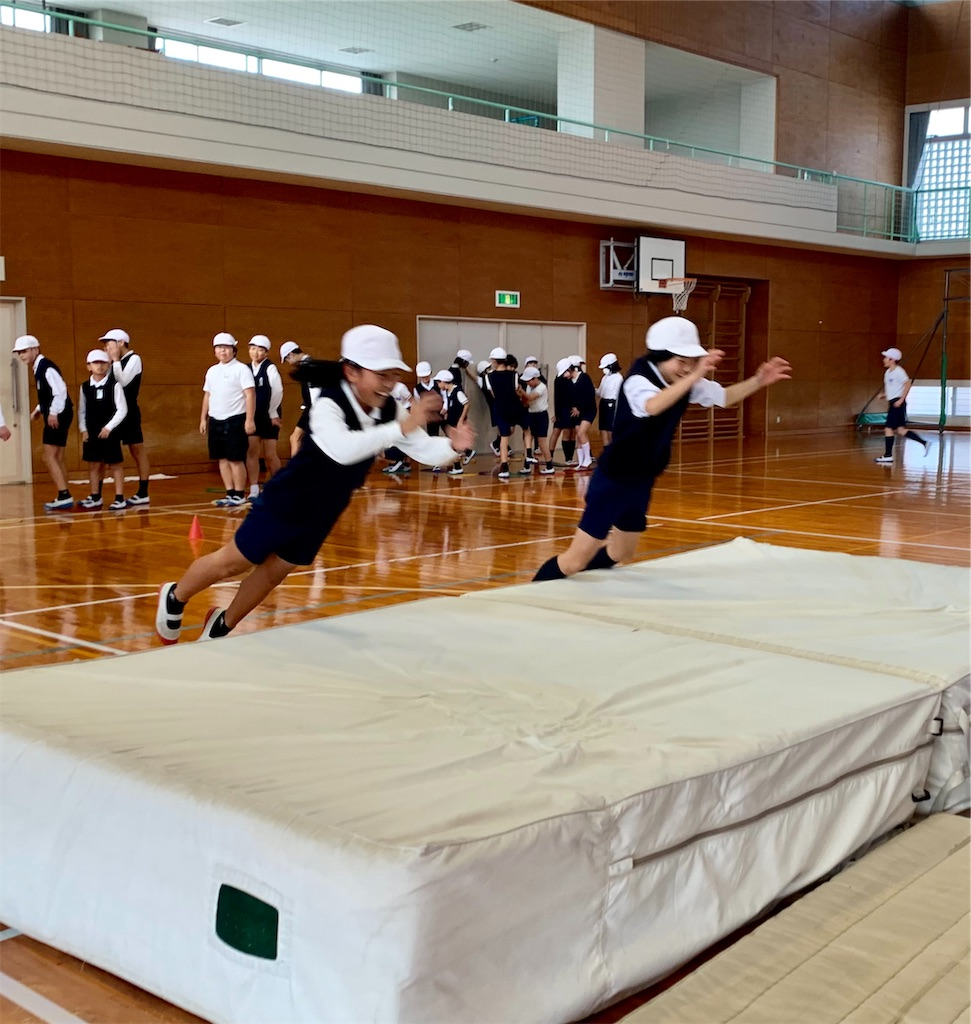 f:id:fukugawa-es:20200129134510j:image