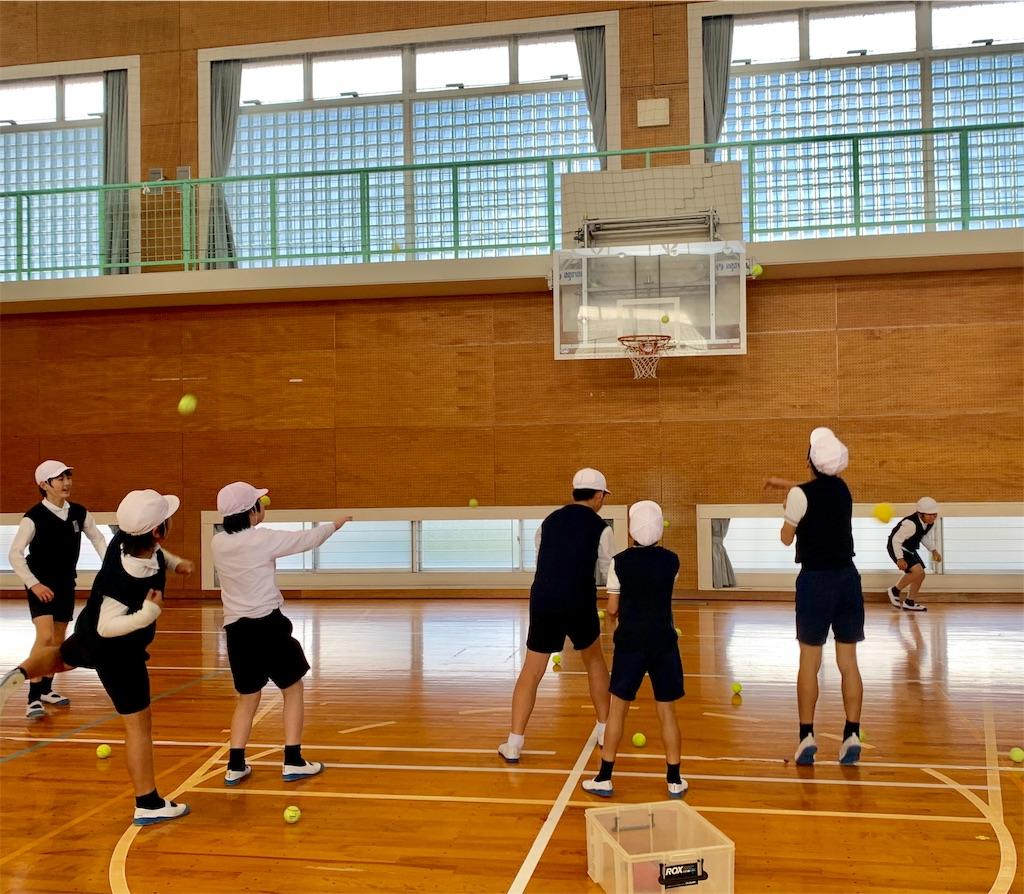 f:id:fukugawa-es:20200129134515j:image