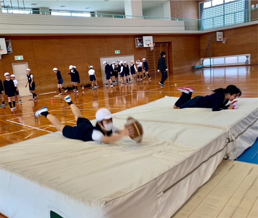 f:id:fukugawa-es:20200129134519j:image
