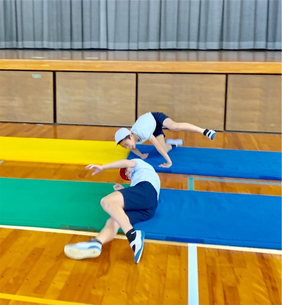 f:id:fukugawa-es:20200129134534j:image