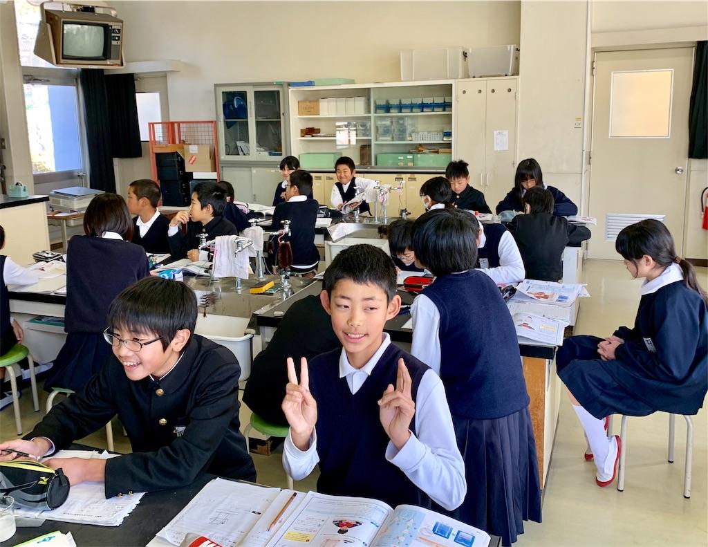 f:id:fukugawa-es:20200129153021j:image