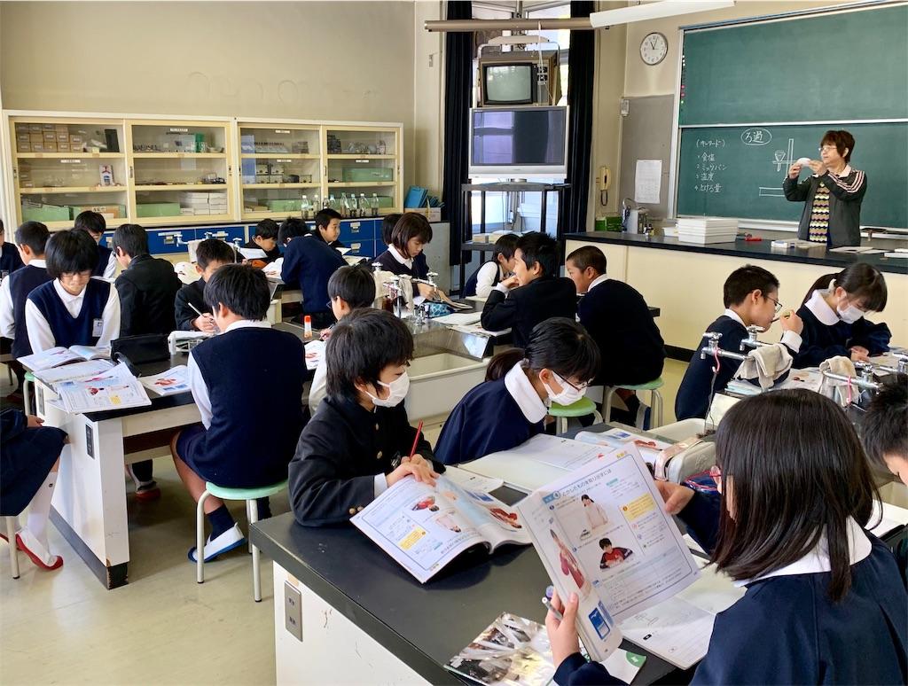 f:id:fukugawa-es:20200129153059j:image