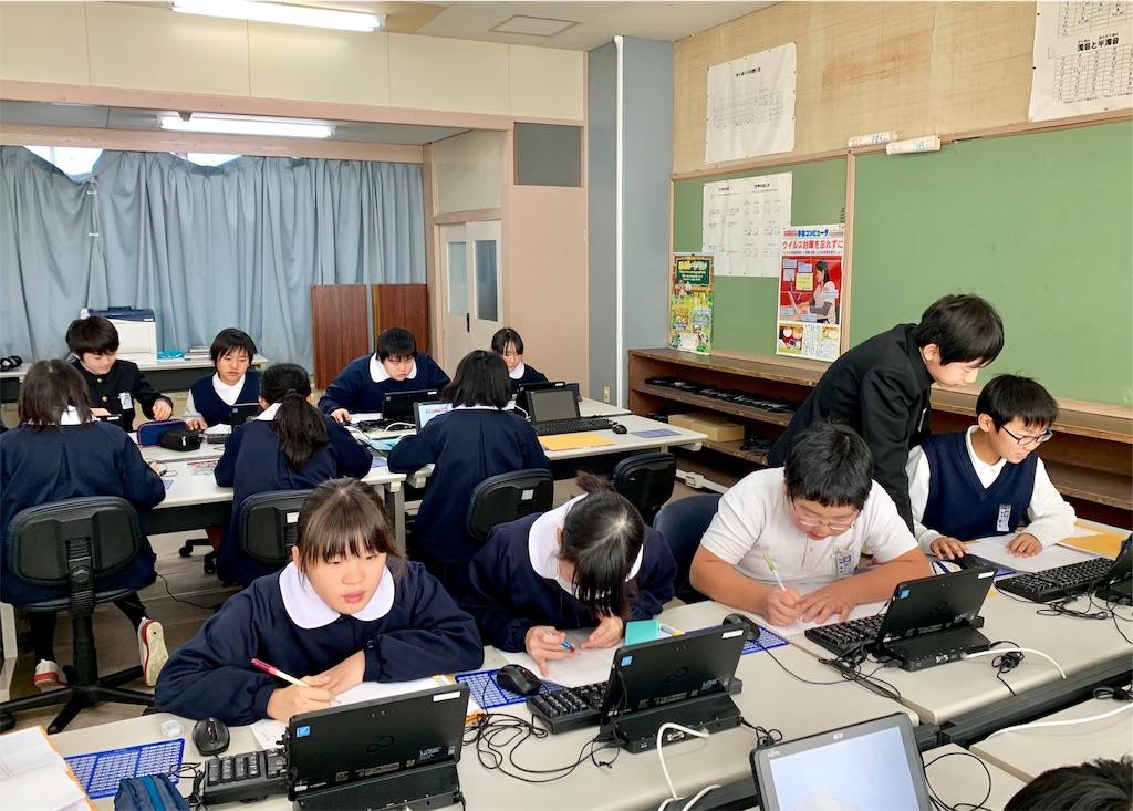 f:id:fukugawa-es:20200130105758j:image