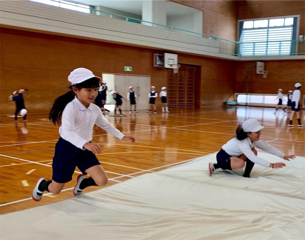 f:id:fukugawa-es:20200130153921j:image