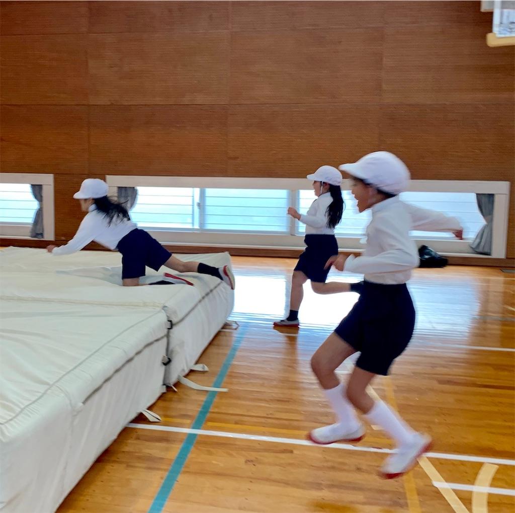 f:id:fukugawa-es:20200130153932j:image