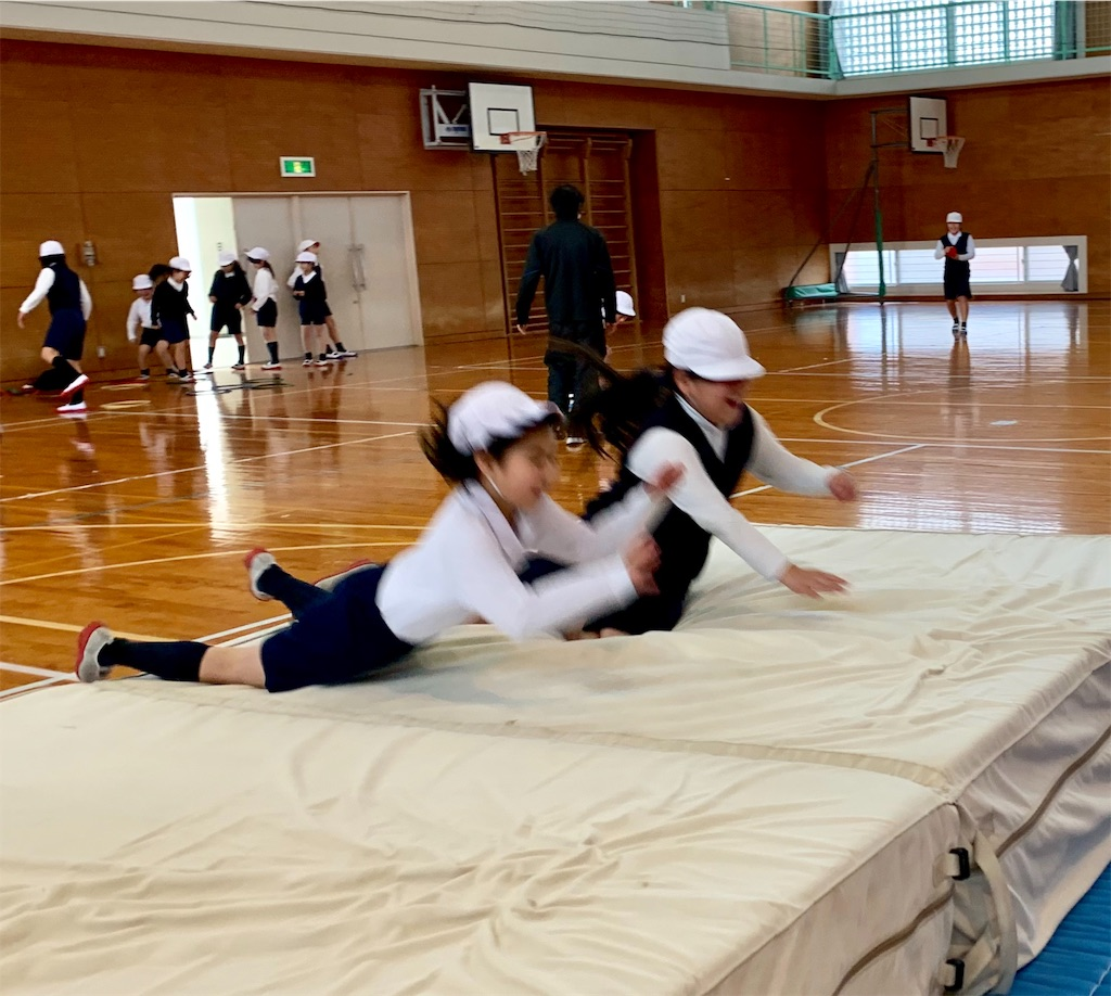 f:id:fukugawa-es:20200130153935j:image