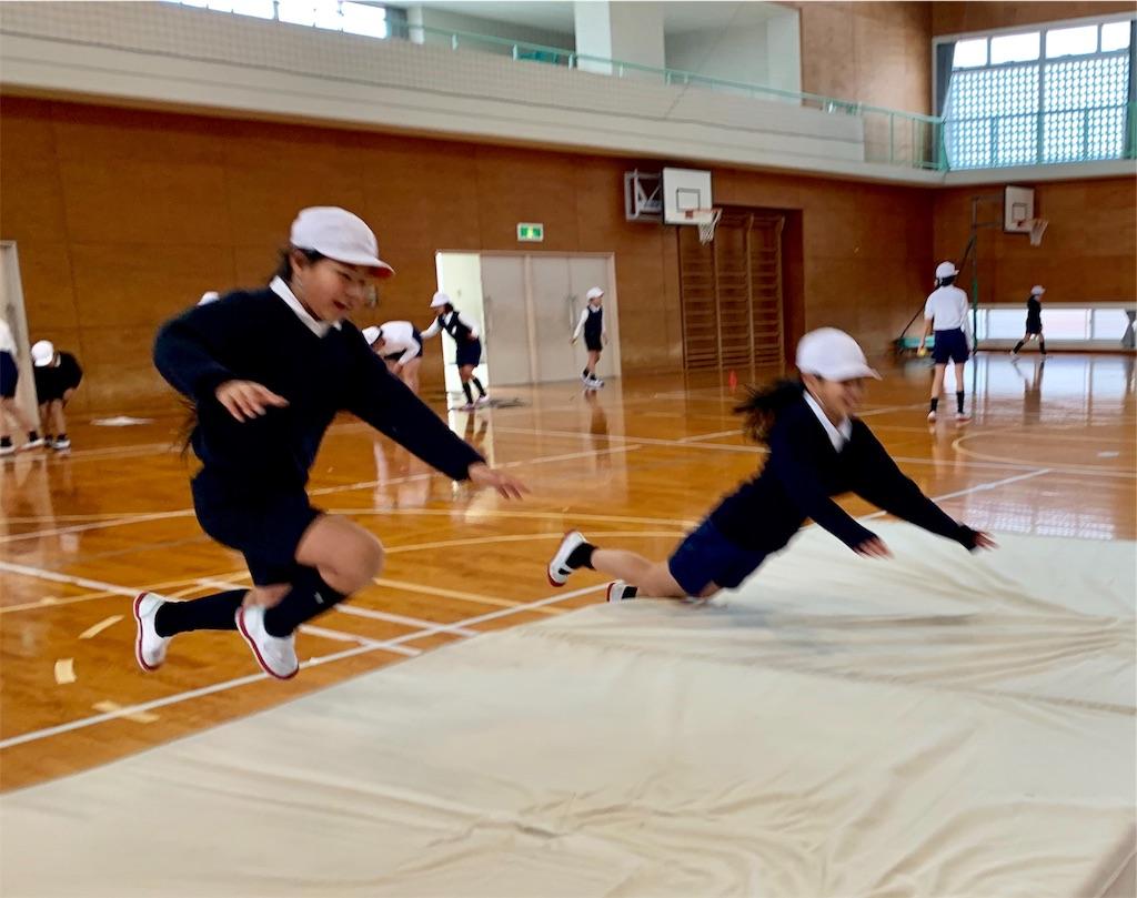 f:id:fukugawa-es:20200130153938j:image
