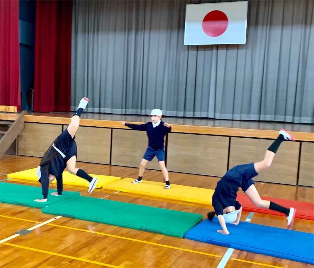 f:id:fukugawa-es:20200130154004j:image