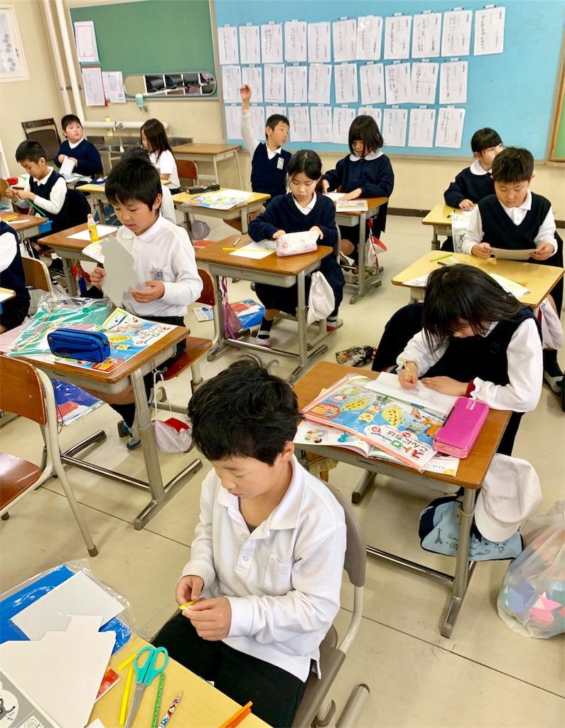 f:id:fukugawa-es:20200130154928j:image
