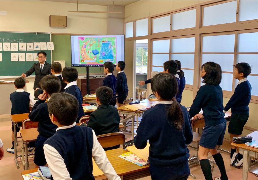 f:id:fukugawa-es:20200130154938j:image