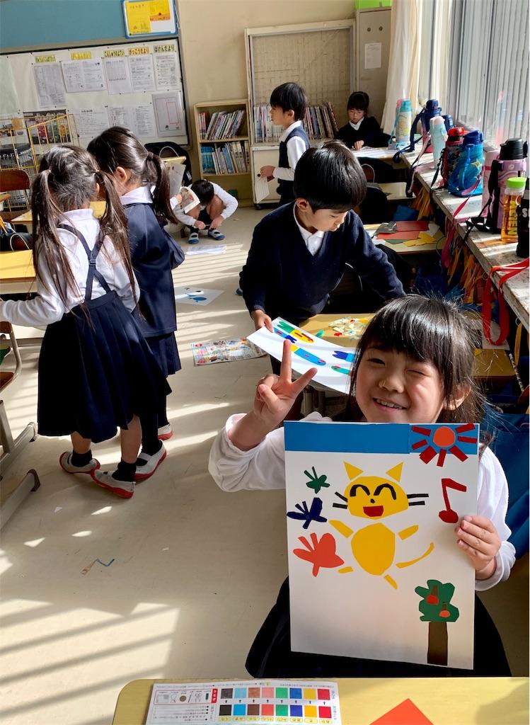 f:id:fukugawa-es:20200130154942j:image