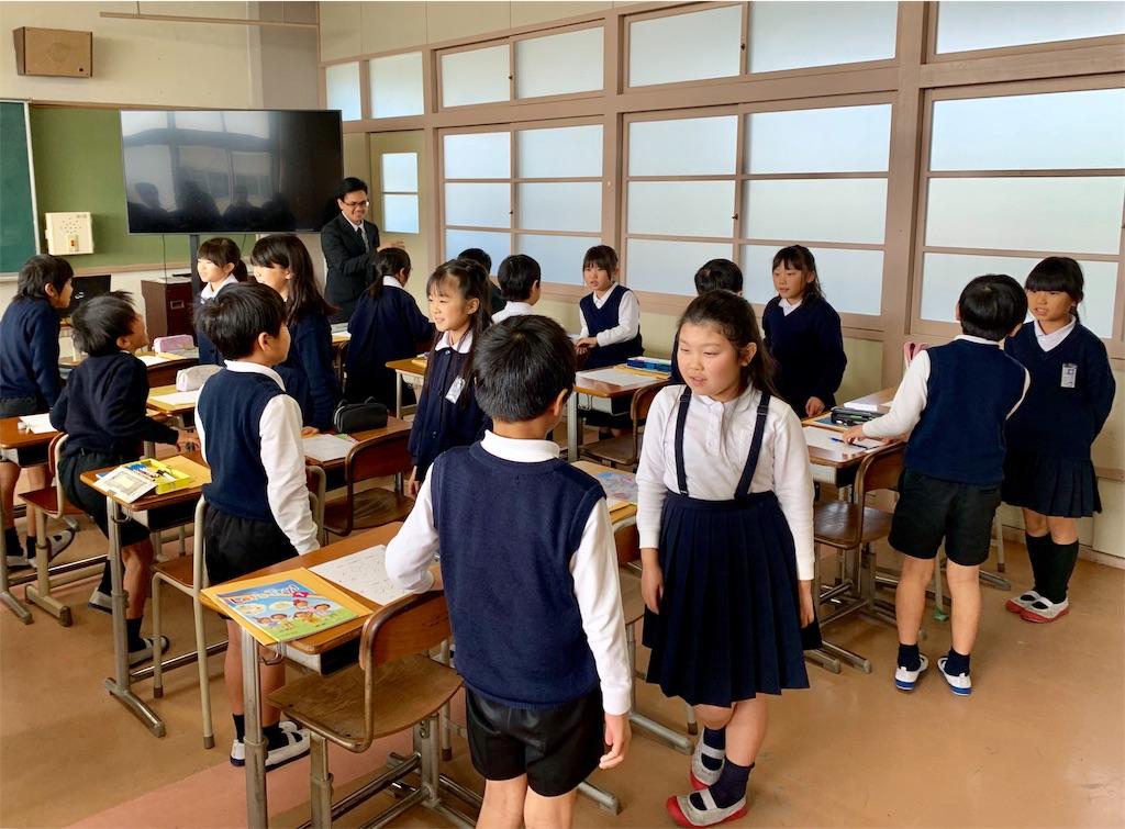 f:id:fukugawa-es:20200130155040j:image