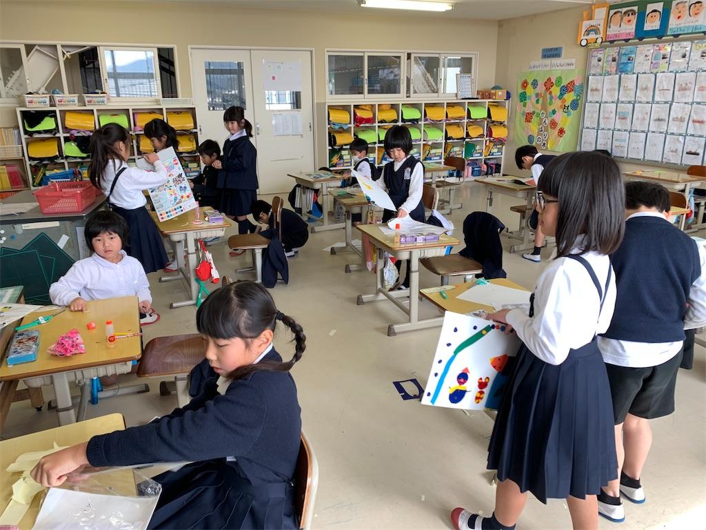 f:id:fukugawa-es:20200130155125j:image