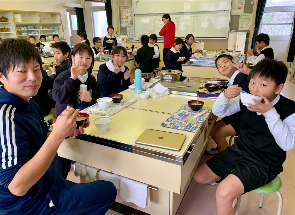 f:id:fukugawa-es:20200131111726j:image
