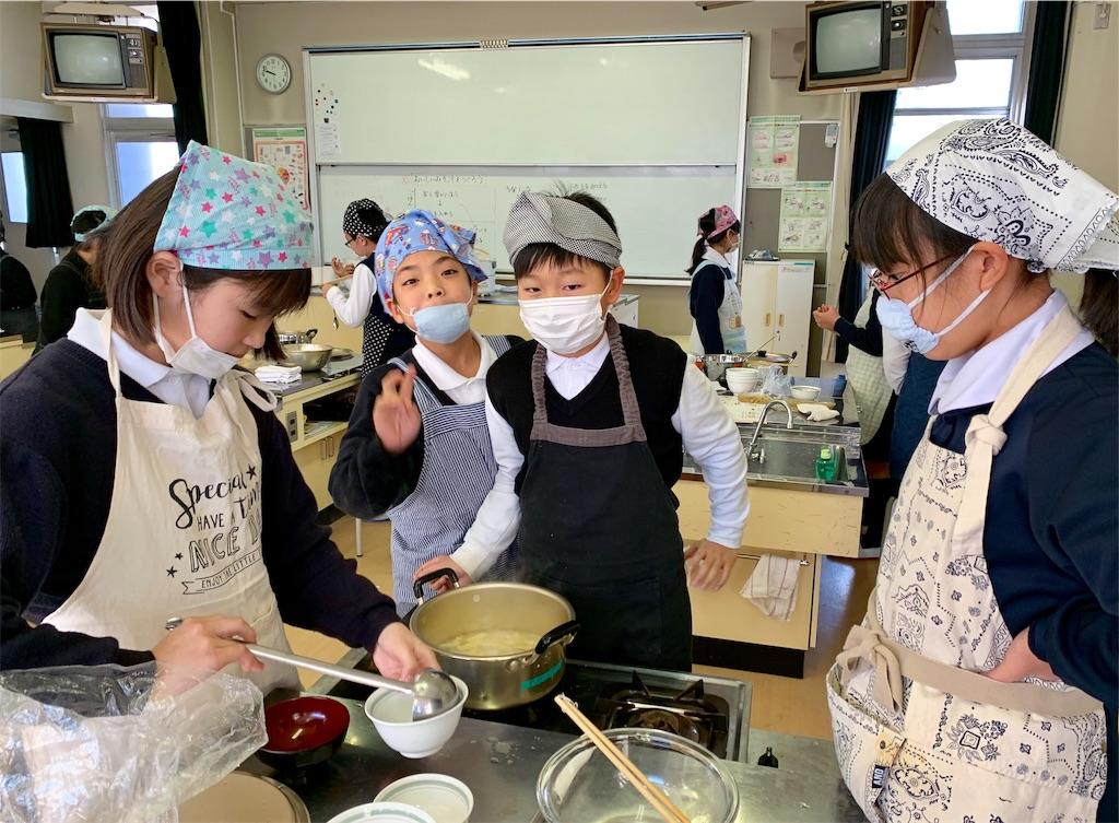 f:id:fukugawa-es:20200131111730j:image