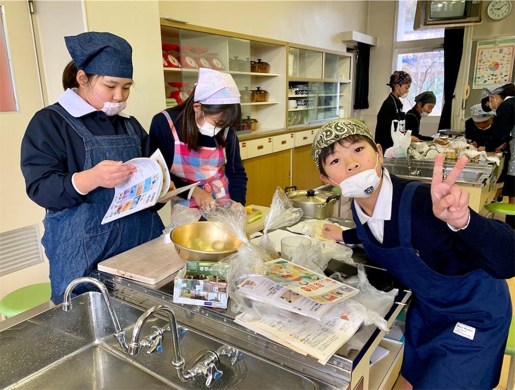 f:id:fukugawa-es:20200131111741j:image
