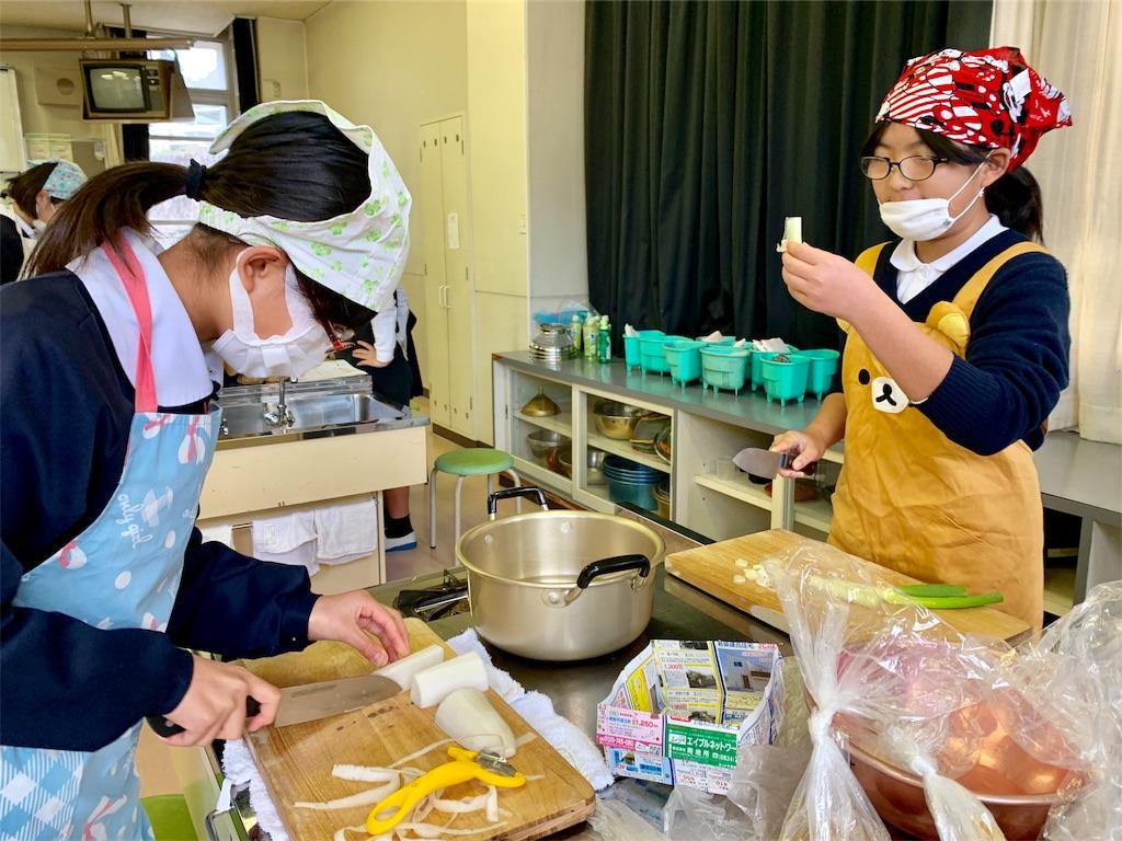 f:id:fukugawa-es:20200131111748j:image