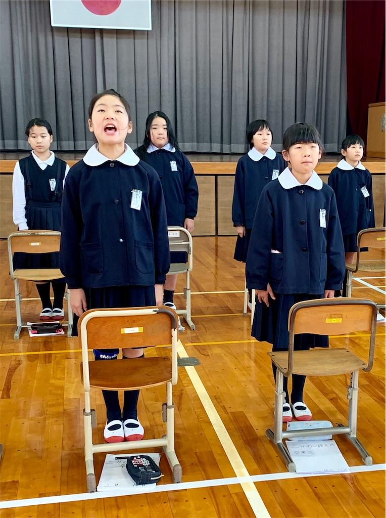 f:id:fukugawa-es:20200131132523j:image