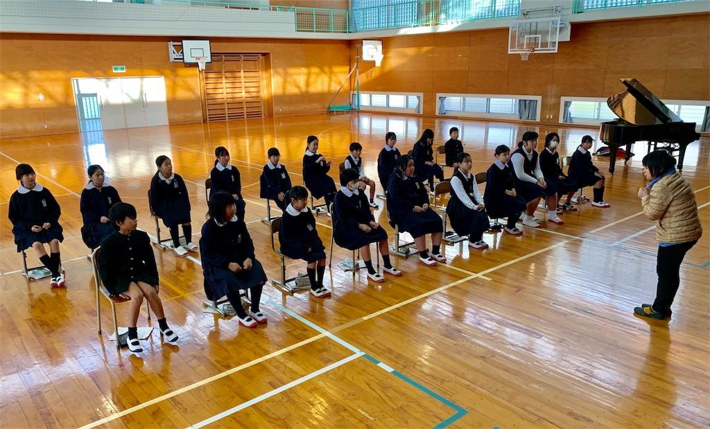 f:id:fukugawa-es:20200131132531j:image