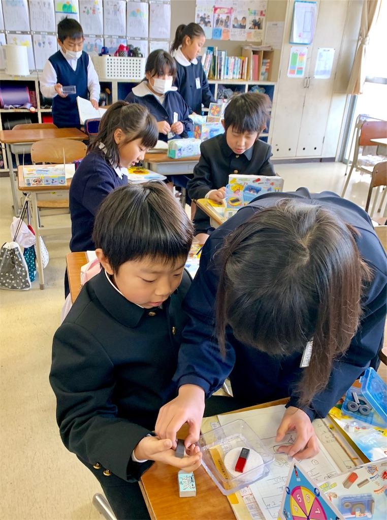 f:id:fukugawa-es:20200131132535j:image