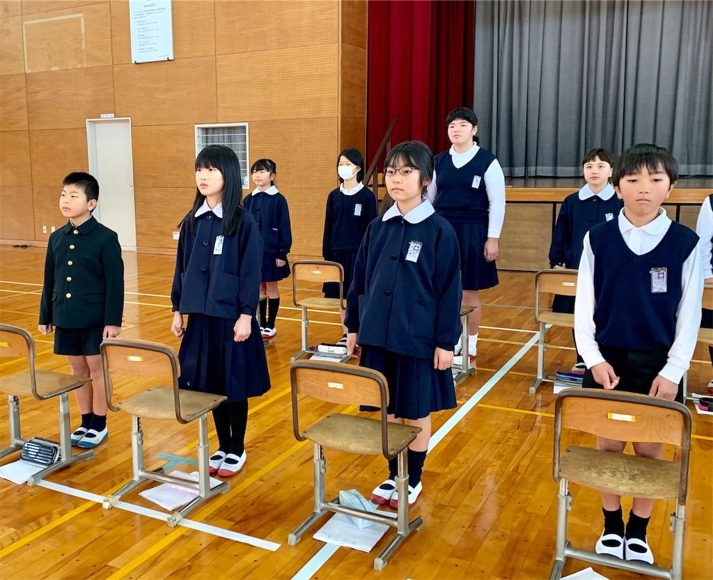 f:id:fukugawa-es:20200131132549j:image